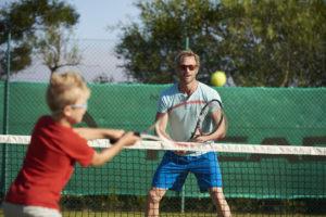 segara_PR_Agentur_München_Tourismus_Martinhal_Sagres_Tennis