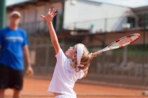 segara_PR_Agentur_München_Tourismus_Martinhal_Sagres_Tennis_dad_and_son