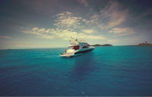 Raffles_Seychelles_segara_PR_Agentur_München_Sunset_Cruise