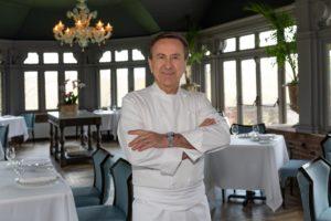 segara_PR_Agentur_München_Tourismus_Relais_&_Châteaux_Chef_Daniel_Boulud