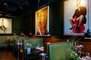 segara_PR_Agentur_München_Tourismus_Relais_&_Châteaux_Nelson_Müller_Restaurant_Schote_Sascha_Perrone