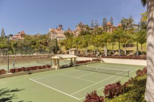 segara_PR_Agentur_München_Bahia_del_Duque_Tennis