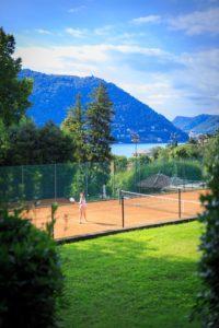 segara_PR_Agentur_München_Villa_dEste_Tennis
