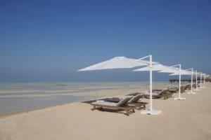 segara_PR_Agentur_München_Zulal Beach_Architecture Image 1