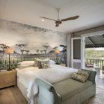 segara_PR_Agentur_München_andBeyond_Kirkmans_Kamp_guest_cottage_bedroom