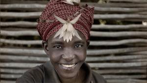 AndBeyond Afrika segara Kommunikation Tourismus PR Agentur München