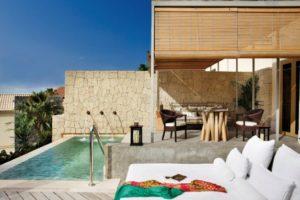Bahia_del_Duque_segara_PR_Agentur_München_Villa_Terrace_Pool