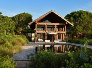 COMO_Residences_segara_PR_Agentur_München_Parrot_Cay_Ulmer_House_Outdoor_Pool_Area