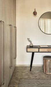 Cretan Malia Park Kreta Design Hotel segara Kommunikation Tourismus PR Agentur München