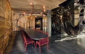 segara_PR_Agentur_München_Tourismus_Ellerman_House_Wine_Gallery__LeftWing_Area2