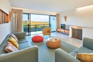Martinhal_Family_Hotels_&_Resorts_segara_PR_Agentur_München_Sagres_Bayhouse_Living_Room
