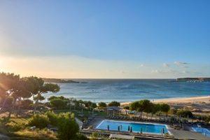Martinhal_Family_Hotels_&_Resorts_segara_PR_Agentur_München_Sagres_Beach