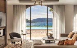 One&Only__segara_PR_Agentur_München_One_&_Only_Portonovi_Living_Room_Villa_Terrace