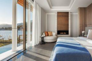 One&Only__segara_PR_Agentur_München_OneOnly_Portonovi_Accommodation_Villa_Two_Master_Bedroom_Wide