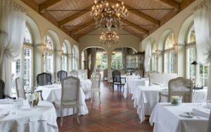 segara_PR_Agentur_München_Tourismus_Relais_&_Châteaux_VILLINO_Restaurant_003