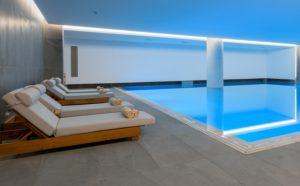 Gennadi Grand Resort Rhodos Pool Spa Wellness segara Kommunikation Tourismus PR gentur München