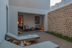Al_Bait_Sharjah_Grand_Suite_Patio