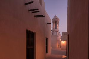 Al_Bait_Sharjah_Windtower_Alley_Horizontal