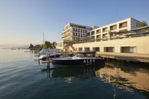 Alex_Lake_Zürich_Exterior_Hausfront