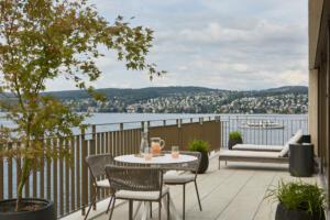Alex_Lake_Zürich_Penthouse_Terrasse