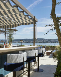 Alex_Lake_Zürich_Terrasse_Barhocker