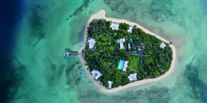 banwa-private-island-inselareal-HiRes