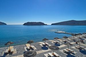 Blue_Palace_Resort_&_Spa_Private_Beach_11