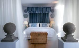 Blue_Palace_Resort_&_Spa_Two_Bedroom_Villa