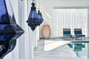 Blue_Palace_The_Elounda_Spa