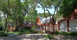 Chiva-Som_Thai_Pavilion
