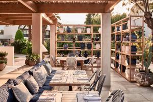 Cretan_Malia_Park_Almyra_Restaurant_6