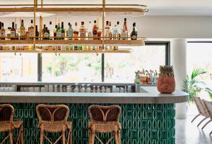 Cretan_Malia_Park_Lobby_Bar