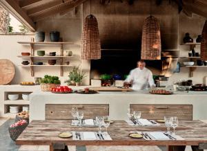 Cretan_Malia_Park_Mouries_Restaurant_6