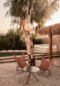 Cretan_Malia_Park_The_Place_1