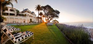 Ellerman_House_afternoon_mood