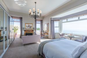 Ellerman_House_Bedroom