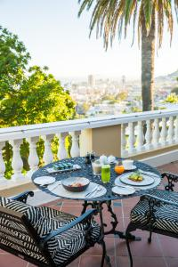 Ellerman_House_Breakfast