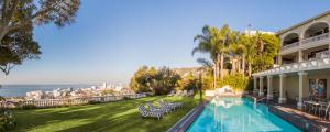 Ellerman_House_Panorama
