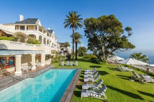 Ellerman_House_signature_daylight