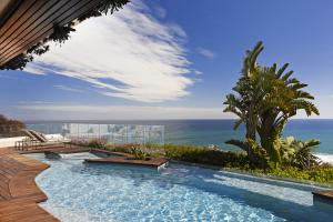 Ellerman_House_Spa_PoolSignature