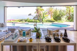 Ellerman_House_Spa_Tea_Time