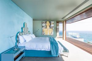 Ellerman_House_Villa_One_Aqua_Room
