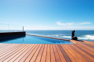 Ellerman_House_Villa_One_Deck_3