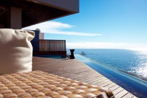 Ellerman_House_Villa_One_Deck_View