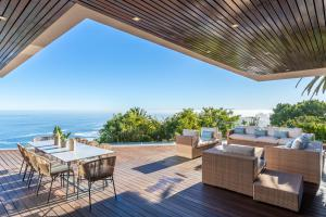 Ellerman_House_Villa_One_Exterior_Terrace