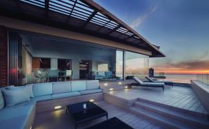 Ellerman_House_Villa_Two_Deck_Complete