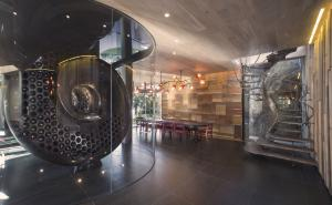 Ellerman_House_Wine_Gallery__Leftwing_Area