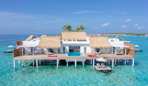 Emerald_Maldives_presidential_villa-(2)