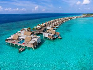 Emerald_Maldives_presidential_villa