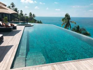 Fregate_Island_Private_twin-villa_pool